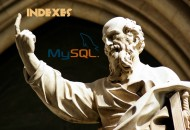 database index