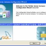 MySQL Important Configuration Options