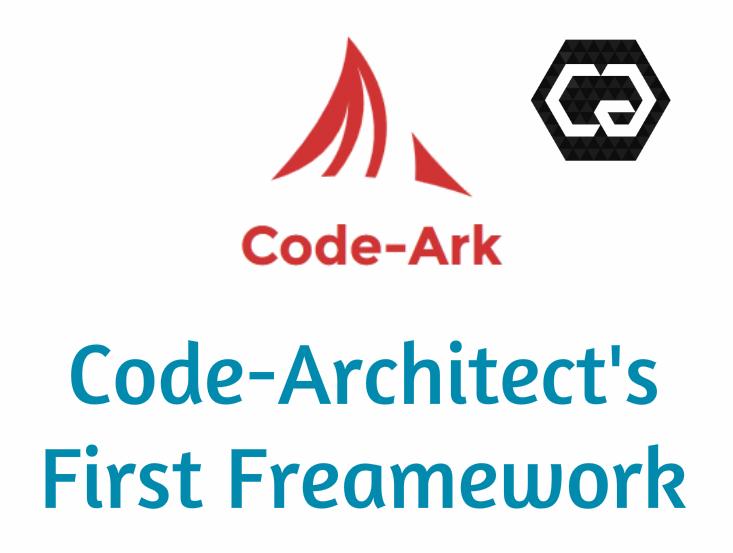 Code-Ark